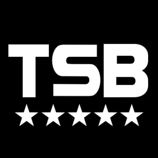 TSB4U